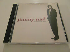 Jimmy Nail - Growing Up In Public (CD Album) Used Very Good