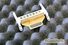 Apple PowerBook G4 M5884 632-0136 821-0205 AirPort PCMCIA Connector