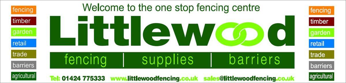 Littlewood Fencing