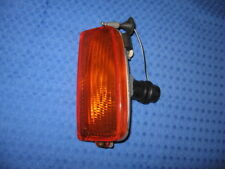Ford Taunus MK2 Blinker Oldtimer Neu