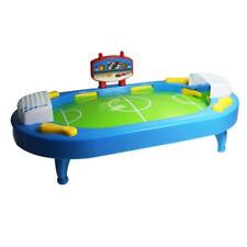 Mini Double Battle Football Game Sport Baby Kids Children Toys Party Favors