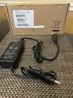 Elo E005277 Power Brick and Cable Kit Power Adapter, External