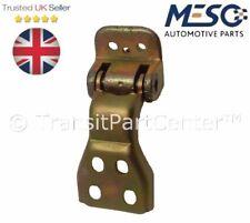 PORTA POSTERIORE FONDO INFERIORE perno FORD TRANSIT MK6 MK7 2000-2014 lato