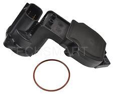 TechSmart I05001 Throttle Position Sensor