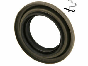 For 1974 GMC P35/P3500 Van Pinion Seal Rear Outer 83893GT