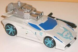 Transformers Botcon 2016 Tigatron