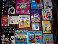 Konvolut Bücher für Kinder siehe Bilder