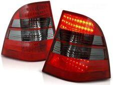 LED FEUX ARRIERE LDME05 MERCEDES ML W163 M-CLASS 1998 1999 2000 2001-2005