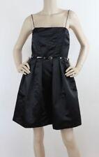 Portmans Regular Dresses for Women with Fit & Flare