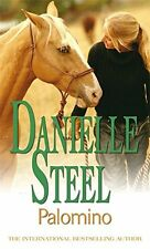 Palomino, Danielle Steel | Paperback Book | 9780751542394 | NEW