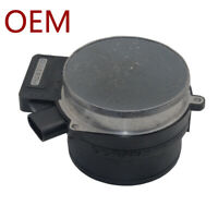 443812301 CV Joint Universal Boot For Toyota