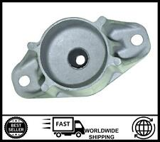 FOR Volvo S40 MK2 [2004-2015] Rear Axle Left OR Right Top Strut Mounting