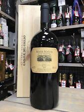 Casale del Giglio Mater Matuta 2013 Magnum 1,5L -wood box- Lazio
