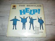 The Beatles - Help! - Vinyl, LP, Album 1974 Aus Sammlung