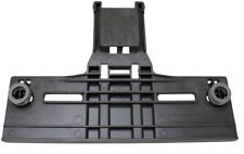 W10350376, Dishwasher Rack Adjuster for Whirlpool