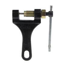 Universal 420-530 Motorcycle Riveter Chain Breaker Tool For Honda Kawasaki