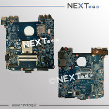 Scheda madre - Motherboard Sony Vaio SVE14 MBX-268