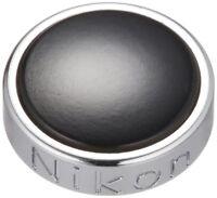 Nikon AR-11 SOFT SHUTTER RELEASE Original Genuine for Df /other Nikon Camera F/S