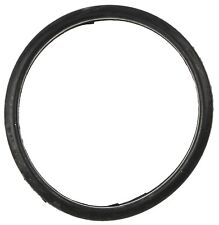 Victor C31090 Engine Coolant Water Inlet Gasket
