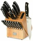 Chicago Cutlery Insignia 2 18 Piece Cutlery Set 01915