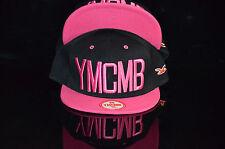 YMCMB Cap Snapback Blogger Last kings Obey Tisa Taylor Gang YOLO MMG New