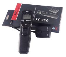 N3 Wireless Timer Remote control for Nikon D7000 D90 D3100 D5100 D5000 D90 D80