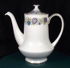 Paragon Cherwell 2 1/2 Pint Coffee Pot