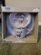 Baby Dinnerware Set