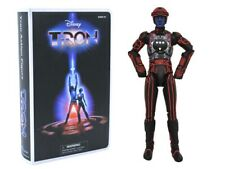 Tron 'Vhs' Figure - 2020 Sdcc Exclusive!