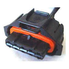 Delphi Mass Air Flow Meter Sensor Cable Wiring Harness Repair Kit 6407-621