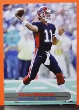 Drew Bledsoe card Sports Illustrated for Kids #239