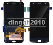 For Motorola Moto Z2 Force XT1789-01 XT1789-04 Verizon LCD Display Touch Screen