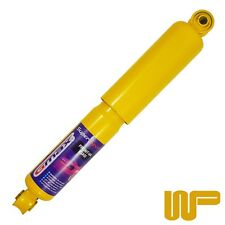 CLASSIC MINI SHOCK ABSORBER G MAX SHOCKS FRONT GAS