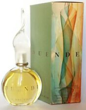 Duende Jesus del Pozo eau de toilette 100ml. spray