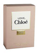 Chloe Love Eau de Parfum - 50 ml