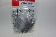 Traxxas TRX 3762 A Ultra Dämpfer grau XXL Slash 4x4, Rustler 4x4 VXL  NEU + OVP
