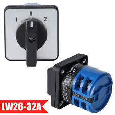 4312 XH-W1411 12//220V Digital Thermostat Temperatur Steuerung METER REGLER SUPER