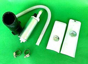 Fuel Pump Repair Kit For Chevrolet Astro GMC Safari 1997-1999 P988K MU1782 (088)