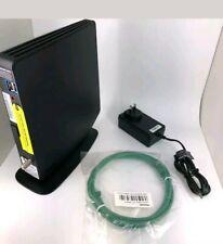 Verizon Fios Quantum Gateway G1100 Dual Band Router Ac1750 v1.04*