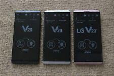 Original Unlocked LG V20 F800 Quad Core 5.7Inches 4GB RAM 64GB ROM 16MP LTE