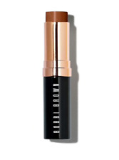 BNIB Bobbi Brown Skin Foundation Stick - Neutral Walnut.