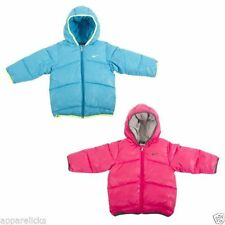 Nike Boys' Polyester Coats, Jackets & Snowsuits (2-16 Years) with Hooded