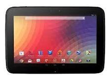Google Nexus-10 16GB