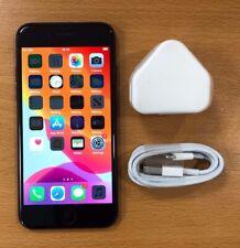 Apple iPhone 7 - 32GB - Black (Unlocked) (T288)