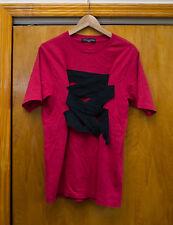 Ryuichiro Shimazaki Homme Bondage T-Shirt