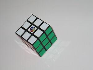 Original Rubiks CUBE Zauberwürfel 80iger 👀 RUBIKS.COM Rubik´s 80er Jahre
