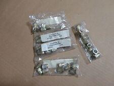 (45) AVK ALS4-518-150 PLAIN BLIND RIVETS; 5/16 x 18mm