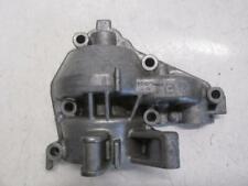 Cache moteur BMW  K GT 1600 10-16 K48