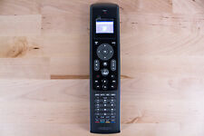 PHILIPS SRM7500 REMOTE UNIVERSAL LCD SCREEN DOCKING STATION CONTROL TV DVD CD