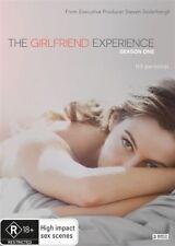 The Girlfriend Experience : Season 1
